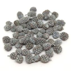 casuarina-szaritott-termes-kekesszurke-hobbykreativ