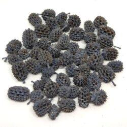 casuarina-szaritott-termes-acelszurke-hobbykreativ