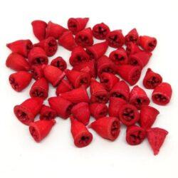 eukaliptusz-gomb-mini-piros-hobbykreativ
