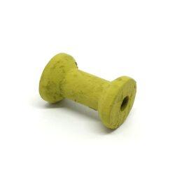 fa-spulni-oliva-zold-hobbykreativ