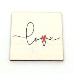 festett-fatabla-love-felirattal-hobbykreativ