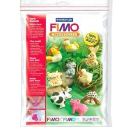 fimo-szilikonos-kiontoforma-tanyasi-allatok-hobbykreativ