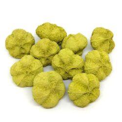 fokhagyma-termes-oliva-zold-hobbykreativ