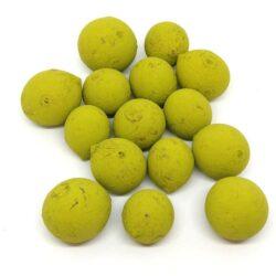 golyo-termes-oliva-zold-hobbykreativ