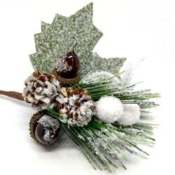 havas-tuleveles-diszito-csokor-makkal-es-tobozzal-hobbykreativ
