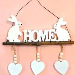 home-husveti-dekoracio-nyuszikkal-es-szivekkel-hobbykreativ