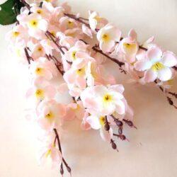 hosszu-selyem-cseresznyevirag-csokor-krem-rozsaszin-hobbykreativ