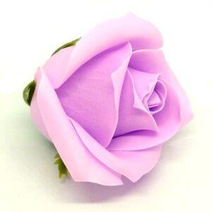 Illatos rózsa lila 40 mm