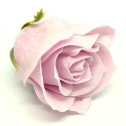 illatos-rozsa-lilas-rozsaszin-hobbykreativ