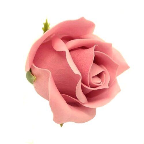 illatos-rozsa-pasztell-malyva-hobbykreativ