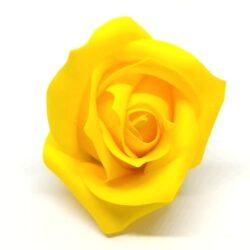 illatos-rozsa-sarga-hobbykreativ