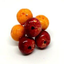 kezmuves-keramia-mandarin-afonya-hobbykreativ