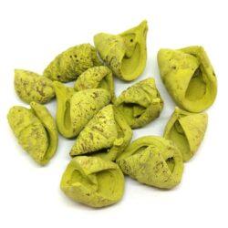 lali-termes-oliva-zold-hobbykreativ