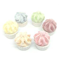 mini-cupcake-anyagaban-festett-gipszbol-hobbykreativ