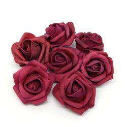 polifoam-rozsa-bordo-7-db-hobbykreativ
