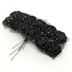 polifoam-rozsa-drotszaron-fekete-20-mm-hobbykreativ