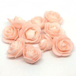 polifoam-rozsa-lazac-30-mm-hobbykreativ