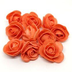 polifoam-rozsa-narancssarga-30-mm-hobbykreativ