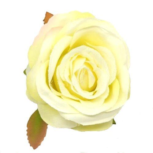 selyem-rozsa-fej-vanilia-hobbykreativ