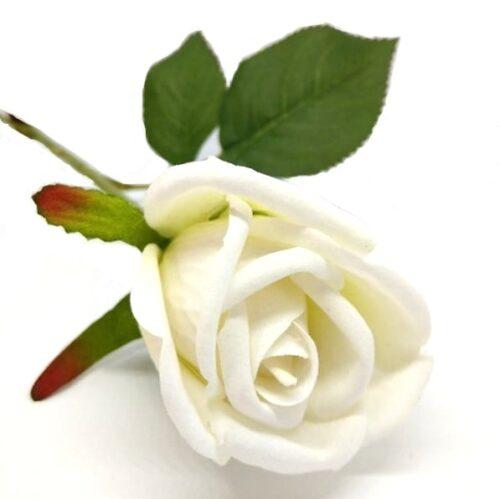 selyem-rozsa-szal-feher-keskeny-viragfeju-1-hobbykreativ