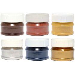 Daily Art pigment porok