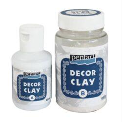 decor-clay-ket-komponensu-ontopor-100-gr-hobbykreativ