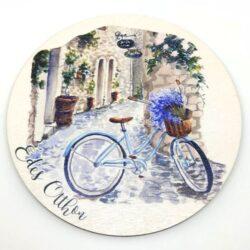 edes-otthon-festett-kor-fatabla-biciklis-hobbykreativ