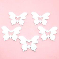 festett-feher-pillango-fafigura-fecskefarku-hobbykreativ