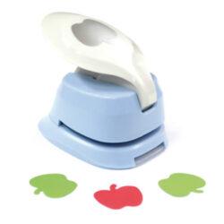 formalyukaszto-alma-dekorgumihoz-is-25-mm-hobbykreativ