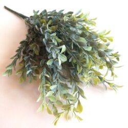 hosszukas-levelu-buxus-hamvas-zold-diszitoelem-hobbykreativ