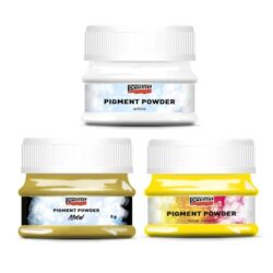 Pentart pigmentporok