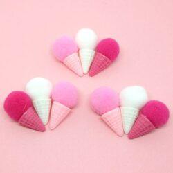 pompom-fagyi-tolcserben-feher-rozsaszin-pink-hobbykreativ
