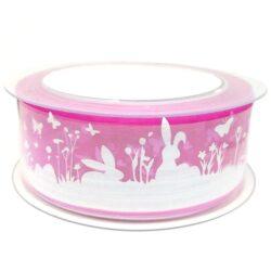 tavaszi-organza-szalag-nyuszis-pink-feher-hobbykreativ