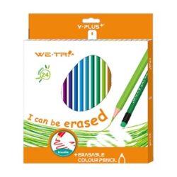 Y-Plus_We-Tri_szines-ceruza-hobbykreativ