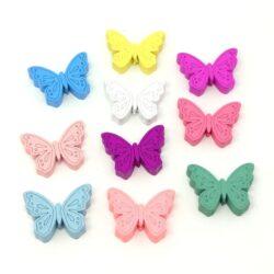 festett-fa-pillango-figura-vegyes-szinekben-hobbykreativ