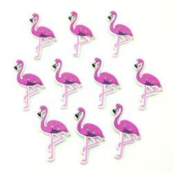 flamingos-festett-fa-gombok-hobbykreativ