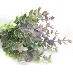 muanyag-hamvas-buxus-diszitoelem-lilas-hobbykreativ