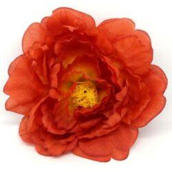nagymeretu-selyem-fodros-viragfej-narancssarga-hobbykreativ