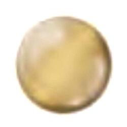pentart-3d-dekortoll-arany-hobbykreativ