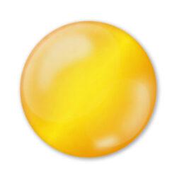 pentart-3d-dekortoll-atlatszo-citrinsarga-hobbykreativ