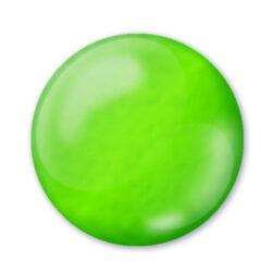 pentart-3d-dekortoll-atlatszo-fluoritzold-hobbykreativ