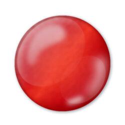 pentart-3d-dekortoll-atlatszo-rubinvoros-hobbykreativ