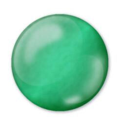 pentart-3d-dekortoll-atlatszo-smaragdzold-hobbykreativ