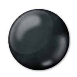 pentart-3d-dekortoll-fekete-hobbykreativ