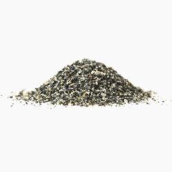 pentart-asvanypor-onyx-kozepes-hobbykreativ