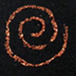 pentart-csillamtoll-bronz-hobbykreativ