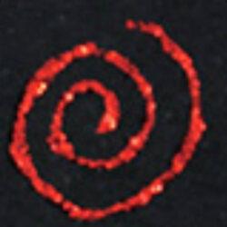 pentart-csillamtoll-piros-hobbykreativ