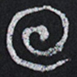 pentart-csillamtoll-szivarvany-hobbykreativ