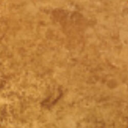 pentart-fustfolia-pehely-arany1-m7-hobbykreativ