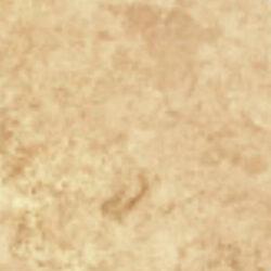 pentart-fustfolia-pehely-arany2-m9-hobbykreativ